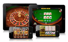 Looking to Start a New Gaming Brand or Grow Your Product Offering? #Mobzway is one-click solution for your #iGaming business, Read more about our specialities in iGaming software -