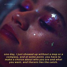 euphoria rue dating tv scenes aesthetic hunter schafer zendaya makeup Gardening is usually a highly Louis Tomlinson, One Direction, Harry Styles, Aesthetic Makeup, Quote Aesthetic, Zendaya Makeup, New Shows, Movie Quotes, Zen Quotes