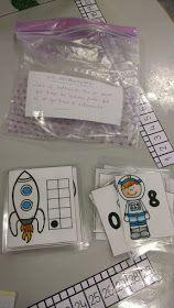 La clase de Vane: JUEGOS VIAJEROS II (actualizado) Sistema Solar, Busy Bags, Outer Space, Tapas, Crafts For Kids, Preschool, Teaching, Education, Handmade