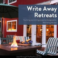 The Red House hosts Write Away Retreats a few times per year. Our Write Away Retreats are perfect for the writer who needs extended, focused time to work on a book, online content, business plan, or proposal. Daughters Of The King, Business Planning, Proposal, Writer, Content, Times, How To Plan, Book, Building