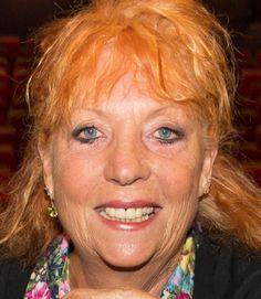 Carry Tefsen (August Dutch actress, presenter, comedian and painter. Celebs, Celebrities, Comedians, Famous People, Dutch, Actors, The Originals, Actresses, Moulin Rouge