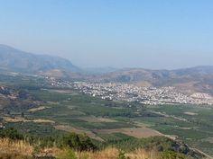 Selçuk, Izmir