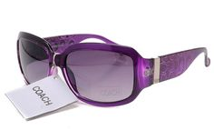 Cheap Coach Sunglasses It's Cool Purple Love, All Things Purple, Shades Of Purple, Deep Purple, Purple Stuff, Purple Accessories, Fashion Accessories, Cheap Coach, Coach Sunglasses