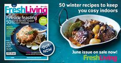 Welcome to Pick n Pay   Find Recipes, Lifestyle Tips, Events, & Shop Online - Pick n Pay