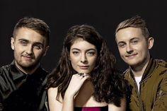 Y Este Finde Qué: Disclosure feat. Lorde – Magnets (The Remixes)