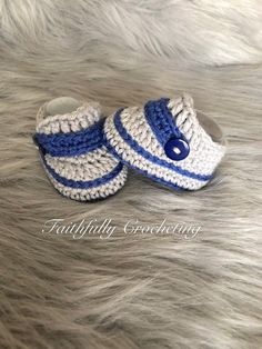 ba4ad38580c Newborn loafers baby shoes cotton newborn loafers new baby Sweater Set