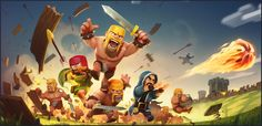 Clash of Clans attacks, strategy & funny moments w/ FsuAtl! Clash of Clans insane clan war glitch in coc Supercell fix this dumb Archer Queen! Gemas Clash Of Clans, Clash Of Clans Android, Clash Of Clans Cheat, Pokemon Go, League Of Legends, Clan Games, Applications Android, Ios, Point Hacks