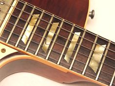 Tom Murphy, Gibson Electric Guitar, Les Paul Standard, Guitars, Guitar