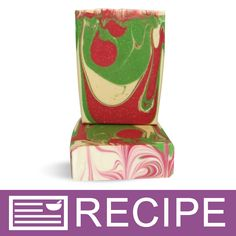 RECIPE: Fresh Apple Juice Cold Process Soap - Wholesale Supplies Plus