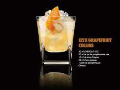 ABSOLUT-Elyx-Grapefruit-Collins
