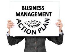 Effective Leadership Skills, Importance Of Leadership, Business Software, Online Business, Business Management, Money Management, Internet Marketing, Online Marketing, Affiliate Marketing