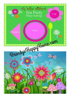 wellie-wisher-place-setting-tea-party-placemats-a
