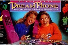 How Many Of These '90s Girl Toys Did You Own?