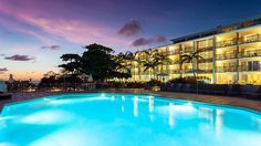 Sonesta Hotels & Resorts Royal Sonesta OceanPoint