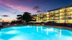 Sonesta Hotels & Resorts Royal Sonesta OceanPoint