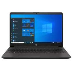 HP 250 G8 (3Y666PA) Laptop Core i3 11th Gen (4 GB/1 TB HDD/Windows 10/15.6 inch) #laptop #HP #250G8 #3Y666PA #intel #i3 #HDD #Windows10 #technologies #onlineShopping Hdd, Windows 10, Core, Laptop, India, Goa India, Laptops, Indie, Indian
