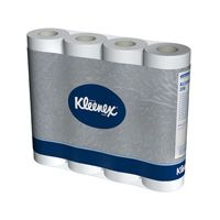 Hartie igienica profesionala compatibila cu dispenserul Kimberly Clark 6970