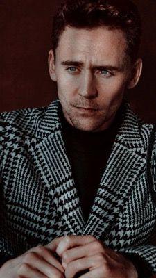Thomas William Hiddleston, Tom Hiddleston Loki, Loki Thor, Loki Laufeyson, Beau Gif, Marvel Actors, Marvel Memes, Belle Photo, Funny Photos