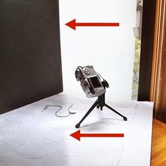 Lori's Adventures: Tutorial: $6 Solution to Jewelry Photography