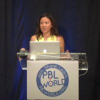 PBL-Online.org - Buck Institute for Education