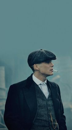 "Tattoo phrase from show, lower hip.""let them hear"" - Tattoo phrase from show, lower hip….""let them hear"" - Peaky Blinders Characters, Peaky Blinders Poster, Peaky Blinders Wallpaper, Peaky Blinders Series, Peaky Blinders Quotes, Peaky Blinders Season, Peaky Blinders Tommy Shelby, Peaky Blinders Thomas, Cillian Murphy Peaky Blinders"