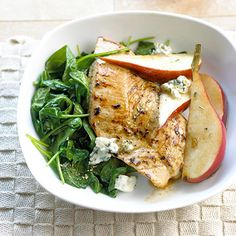 Our Best 20-Minute Dinners    Bye-bye, drive-thru. Hello, fresh, healthier, never-boring meal ideas -- all ready in a jiffy. From Better Homes and Gardens