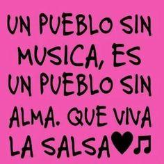 Salsa Latin Music, Dance Music, Salsa Musica, Dancing Sketch, Salsa Bachata, Salsa Dancing, Dance Quotes, Sing To Me, Learn To Dance