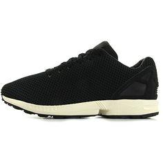 adidas zx flux 35 36