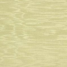 Free shipping on Lee Jofa fabric. Search thousands of designer fabrics. Only 1st Quality. Item LJ-2008151-23. $5 swatches.