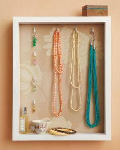 Home-Styling   Ana Antunes: From Resolution To Solution - Da Resolução À Solução