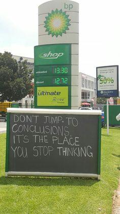 Chalkboards, Discovery, Diesel, Places, Diesel Fuel, Blackboards, Chalkboard, Chalk Board, Lugares