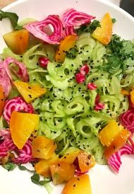 Salát s červenou řepou Cabbage, Mexican, Vegetables, Ethnic Recipes, Food, Per Diem, Veggie Food, Cabbages, Vegetable Recipes