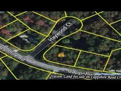 Vacant Land for sale on Cappshire Road Crossville TN http://ift.tt/1N2jHkO  Victoria Carmack - First Realty - 116 S Lowe Cookeville TN 38501 - (931) 528-1573x 2234  Vacant Land for sale on Cappshire Road Crossville TN http://ift.tt/NWjlQH Corner Lot in Windsor Bluff Subdivision. A great price for getting started and what better location. Let's do this!  McDonald Mortgage Lender; VanDyk Mortgage; 57 Maple Grove Drive Ste 202  Crossville TN 38555; 865 686 8711  Vacant Land for sale on…