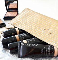 "125 Likes, 1 Comments - Mary Kay® Kazakhstan (@marykay_kz) on Instagram: ""RepostBy @evgeniya__milevskaya: ""ВАШ ШАГ НАВСТРЕЧУ БЕЗУПРЕЧНОСТИ 🎀СС Крем SPF 15 Mary Kay…"""