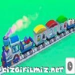 Küçük tren izle http://www.cizgifilmiz.net/kk-tren-izle.php