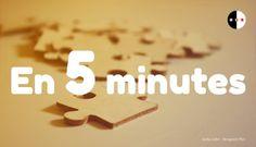 30 tâches qui prennent 5 minutes et coûtent pas cher Mon Cheri, Gestion Administration, Fails, Make Mistakes