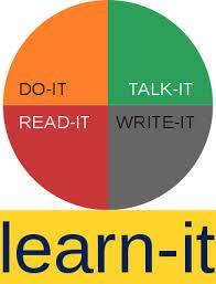 Simple ways to active learning
