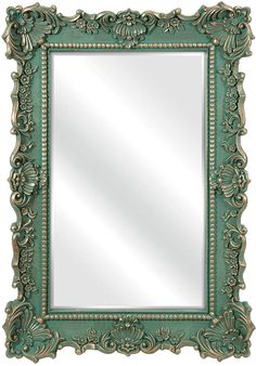 9 Fabulous Tips Can Change Your Life: Full Wall Mirror wall mirror design rugs.Wall Mirror Design Rugs large wall mirror above couch. Antique Picture Frames, Gold Picture Frames, Antique Frames, Frames On Wall, Painted Mirror Frames, Vintage Frames, Framed Wall, Wall Mirrors With Storage, Rustic Wall Mirrors