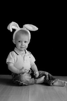 Photo by me, need to do boys easter pictures again. My inspiration to do better this year!