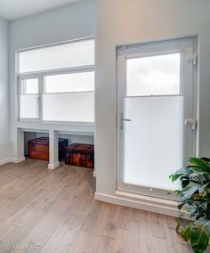 Honeycomb shades blinds shades and honeycombs on pinterest for Best blinds for casement windows