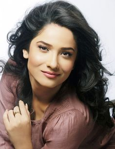 Sushant Singh Rajput's beautiful girlfriend Ankita Lokhande has recently given an audition for Salman Khan's upcoming movie Sultan.