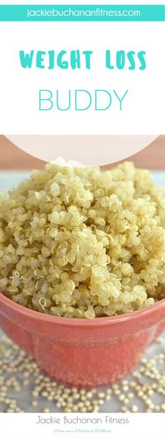 how to cook pre cooked quinoa