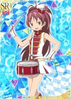 imagenes y videos de puella magi madoka magica Madoka Magica, Anime Oc, Manga Anime, Karma, Sayaka Miki, Weird Creatures, Bat Family, Character Portraits, I Love Anime