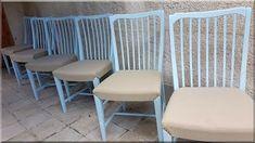 eladó székek