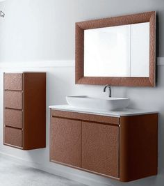 Fiora bathroom furniture and Radiators in all sizes, shapes and colours to mirrors, accessories and tops in a choice of materials. Bathroom Vanity Cabinets, Bathroom Furniture, Interior Door Trim, Dresser Table, Door Trims, Barnet, Radiators, Mirrors, Bathrooms