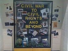 Black History Classroom Decorations : Black history month door contestu welcome black history month