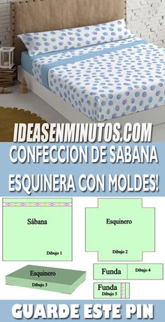 Boots Cowboy, How To Dress A Bed, Cushions On Sofa, Mattress, Sewing Crafts, Diy And Crafts, Sewing Patterns, Baby Shower, Handmade