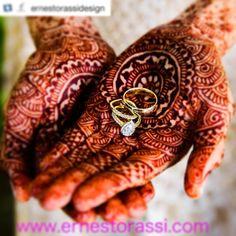 Plan Shaadi (@planshaadi) • Instagram photos and videos