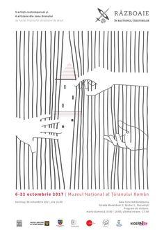 """vernisaj vineri 6 octombrie la MTR Bucuresti artizane+artiste contemporane=love -Adobe Photoshop versus razboiul de tesut -Problematica muncii copiilor din Nepal intr-o tesatura facuta in Tara Barsei -O carpeta cu o poveste de rapire tesuta dintr-o perspectiva de grafica de carte -O poezie (""""Un fir luat, un fir lasat"""") in lana, in, canepa si bumbac"""