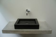 ... hardsteen, natuursteen  Toilet  Pinterest  Tes, Toilets and Van